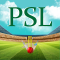 PSL 4 Cricket Schedule 2019 | Live Cricket Matches