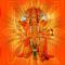 Hanuman Chalisa & Wallpaper