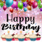 Birthday Wish Images & HD Card