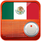 Free Mexico Radio Offline