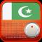 Free Pakistan Radio AM FM