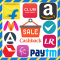 All in One Shopping App - Free Online Shopping App