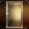 Glass Door Lock Themes
