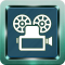 Bollywood Trailers & Songs