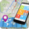Caller ID & Number Locator & Call Blocker