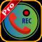 Auto Voice Call Unlimited Recorder Pro 2017-18