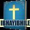 IBhayibhile