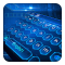 Holographic Gun Keyboard