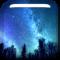 Milky Way Galaxy Live WP