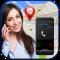 Mobile Call Number Tracker & Blacklist