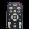 Remote Control For Sky Mexico