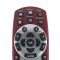 Remote Control For Reliance Digital