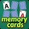 Memory Match Cards