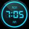 Alarm Clock & Themes