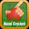 Hand Cricket Game Offline