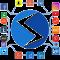 All Social Media apps in one app - Social networks