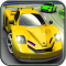 Hyper Car Racing Multiplayer:Super car racing game