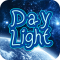 Day Light Font for FlipFont , Cool Fonts Text Free