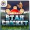 Nazara Star Cricket