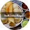 10000+ South Indian Recipes Free