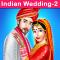 Indian Wedding Part2