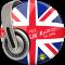 All United Kingdom Radios in One Free