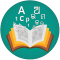 English Oriya Dictionary 2020