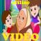 Urdu Kids Poems -Offline Videos