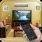 Remote for All TV: Universal Remote Control Prank