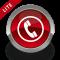 Auto Call Recorder Lite
