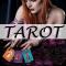 Horoscope -Tarot Card Reading, Numerology, Zodiac