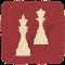 Free Chess Books PDF (Opening #1) ♟️