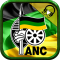 ANC Songs - Mp3