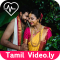 Tamil Video.ly