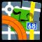 Locus Map Pro
