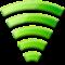 CellMapper