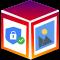 Applock Hide Private Photos Videos- Moblickr