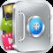 App Lock & Photo Vault