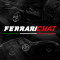 FerrariChat.com