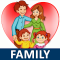 Family Quotes Images Full Pack