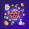 Live Quiz Games App, Trivia & Gaming App for Money