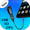 OTG USB Driver for Android