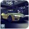 Amazing Taxi Simulator V2 2019