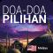 Doa-doa Pilihan (Malay) - Free and Offline