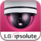 LG Ipsolute Mobile