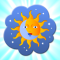 Daily Horoscope - zodiac predictions & astrology