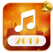 Cool Popular Ringtones 2019 | New for Android