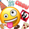 Quality Stickers for WhatsApp - WAStickerApps