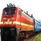 Train Enquiry, Live Train, Seat & PNR Status