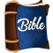 English Bible free download